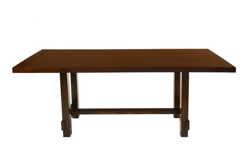 New Classic Furniture | Dining Standard Table in Richmond,VA 227