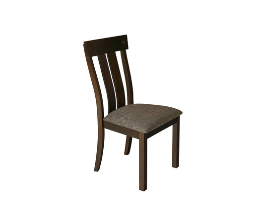 New Classic Furniture | Dining Chair in Richmond,VA 214