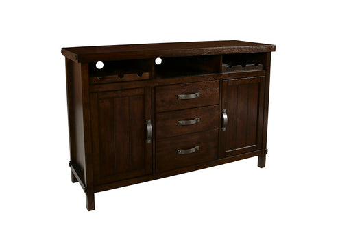 New Classic Furniture | Dining Server in Charlottesville, Virginia 236