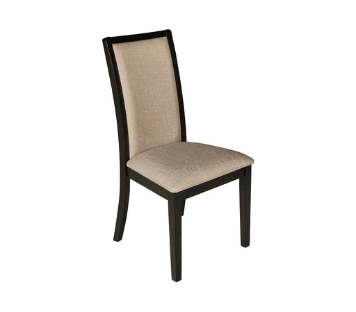 New Classic Furniture |  Dining Chair in Richmond,VA 654