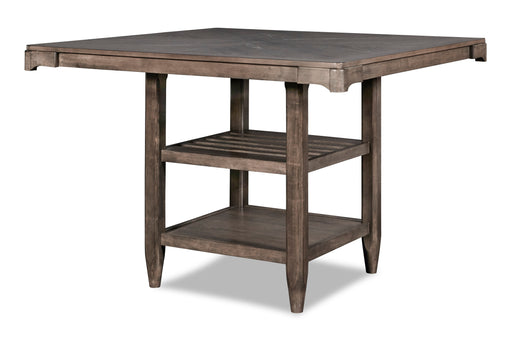 New Classic Furniture | Dining Counter Tables in Richmond Virginia 6050