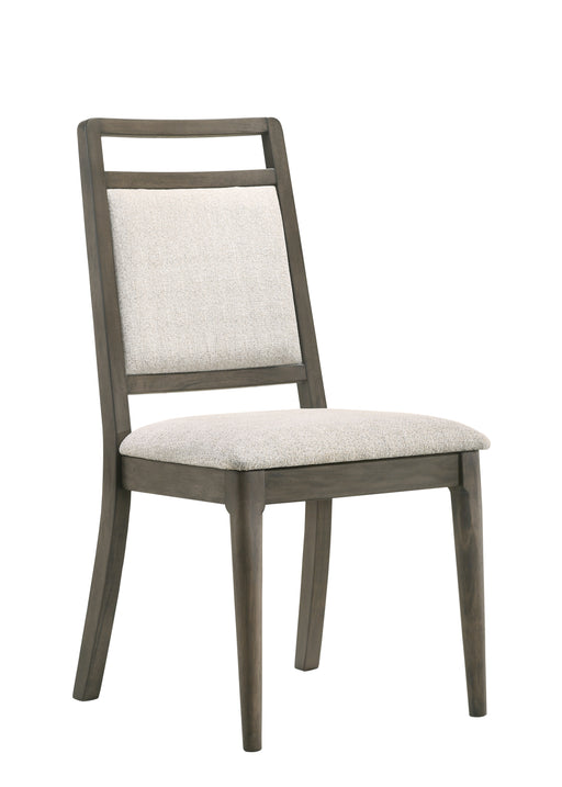 New Classic Furniture | Dining Chairs in Richmond,VA 6053