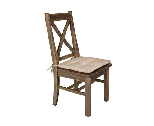 New Classic Furniture |  Dining Chair W/cushion in Richmond,VA 721