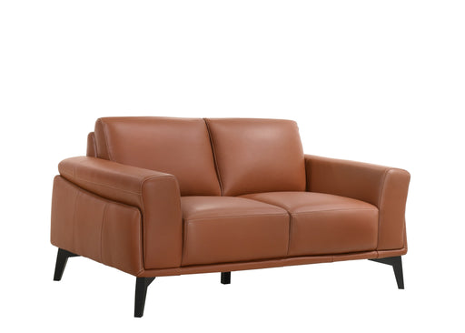 New Classic Furniture | Living Loveseat in Winchester, Virginia 6586