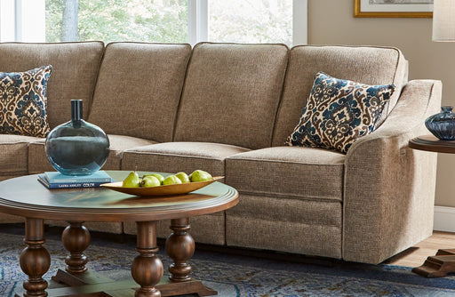 Lane Furniture | Living Recliner Power LAF Motion Loveseat in Lynchburg, Virginia 1235