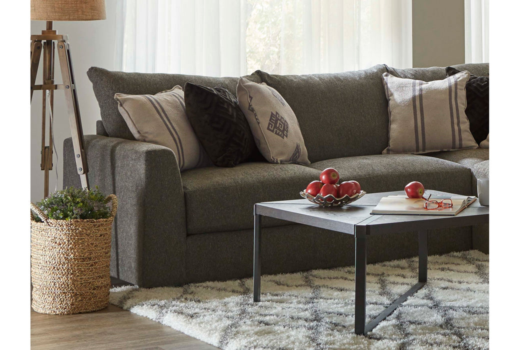 Lane Furniture | Living 4 Piece Sectional in Pennsylvania 1340