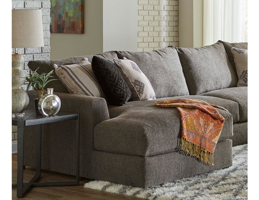 Lane Furniture | Living 4 Piece Sectional in New Jersey, NJ 1346