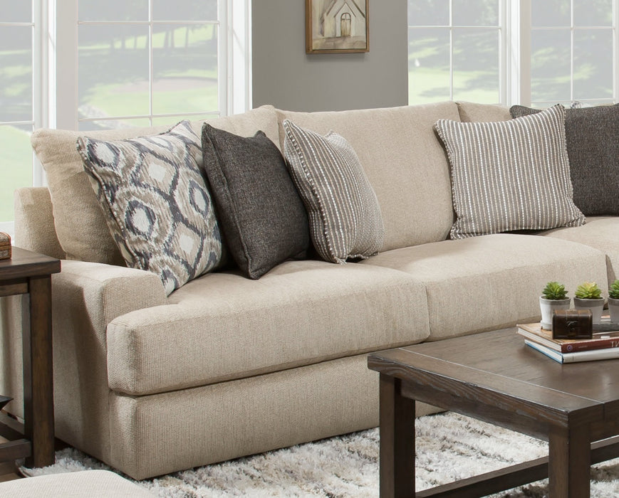 Lane Furniture | Living LAF Loveseat in Lynchburg, Virginia 1323