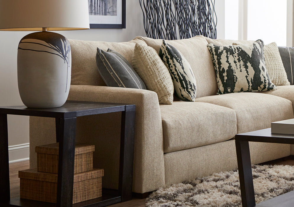Lane Furniture | Living LAF Loveseat in Lynchburg, Virginia 1345