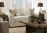 Lane Furniture | Living 3 Piece Set in Frederick, Maryland 1391