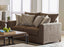 Lane Furniture | Living Loveseat in Frederick, Maryland 1361