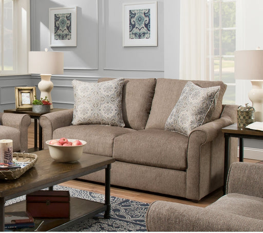 Lane Furniture | Living Loveseat in Winchester, Virginia 1464