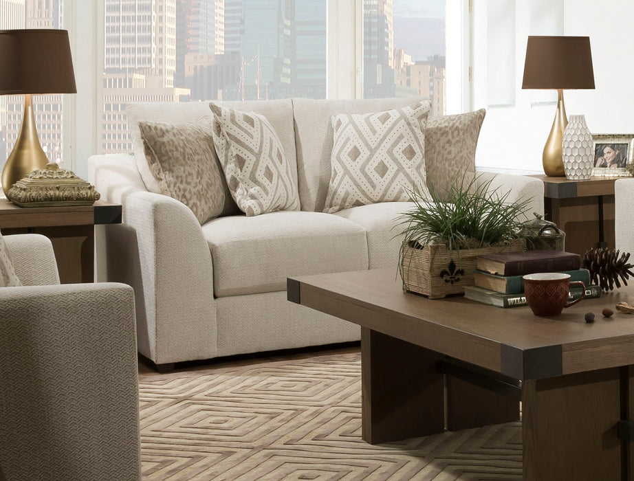 Lane Furniture | Living 2 Piece Set in Annapolis, Maryland 1454