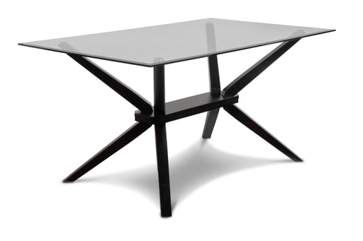 New Classic Furniture | Dining Table in Richmond,VA 6088