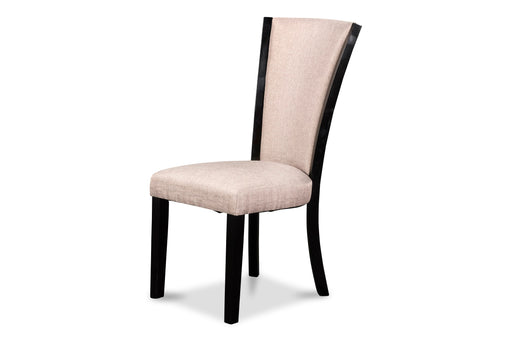 New Classic Furniture | Dining Chair in Richmond,VA 6090