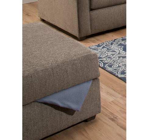 Lane Furniture | Living Storage Ottoman in Richmond,VA 1468