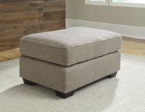 Ashley Furniture | Living Room Oversized Accent Ottoman in Richmond Virginia 7409