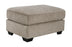 Ashley Furniture | Living Room Oversized Accent Ottoman in Richmond Virginia 7411