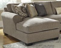 Ashley Furniture | Living Room LAF Corner Chaise in Charlottesville, Virginia 7426