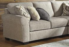 Ashley Furniture | Living Room LAF Loveseat in Lynchburg, Virginia 7420