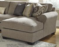 Ashley Furniture | Living Room RAF Corner Chaise in Hampton(Norfolk), Virginia 7424