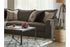 Lane Furniture | Living 4 Piece Sectional in New Jersey, NJ 1349