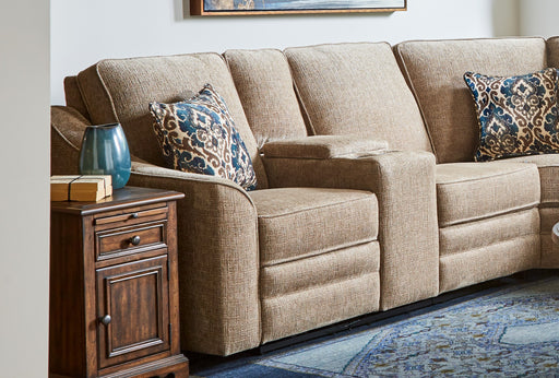Lane Furniture | Living Recliner Power RAF Motion Loveseat in Richmond,VA 1236