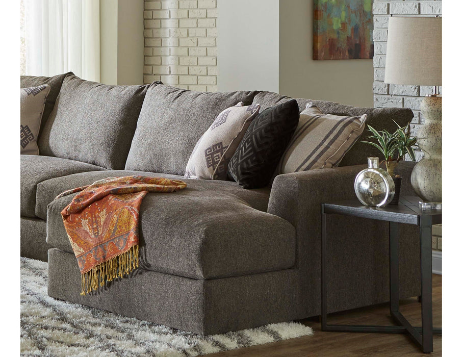 Lane Furniture | Living 4 Piece Sectional in Pennsylvania 1337