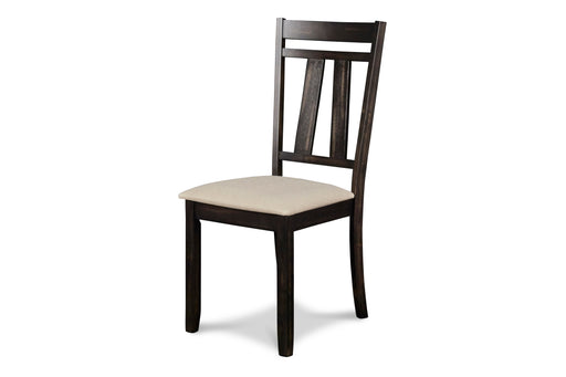 New Classic Furniture | Dining Chair in Richmond,VA 6138