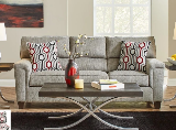 Lane Furniture |  Living Queen Sleeper Sofa in Richmond,VA 268