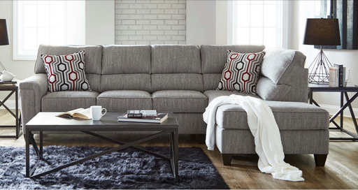 Lane Furniture | Living Sofa Chaise in Frederick, Maryland 285