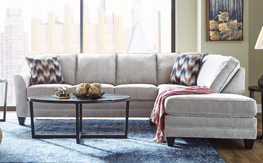 Lane Furniture | Living Sofa Chaise in Washington D.C, Maryland 085