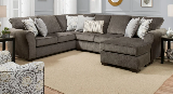 Lane Furniture | Living Sofa Chaise in Winchester, Virginia 333