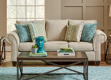 Lane Furniture | Living Sofa in Lynchburg, Virginia 344