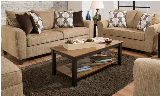 Lane Furniture | Living 4 Piece Set in Fredericksburg, Virginia 371