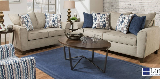 Lane Furniture | Living 2 Piece Set in Winchester, Virginia 389