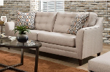 Lane Furniture |  Living Sofa  in Richmond,VA 396