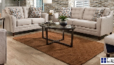 Lane Furniture | Living 3 Piece set in Annapolis, Maryland 408