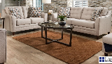 Lane Furniture | Living 2 Piece set in Baltimore, Maryland 404