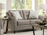 Lane Furniture | Living Loveseat in Winchester, Virginia 420
