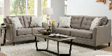 Lane Furniture | Living 2 Piece Set in Winchester, Virginia 423