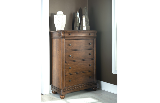 Legacy Classic Furniture | Bedroom Drawer Chest in Charlottesville, Virginia 11871