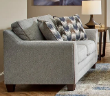 Lane Furniture | Living Loveseat in Richmond,VA 079