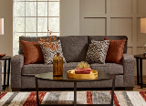 Lane Furniture | Living Queen Sleeper Sofa in Lynchburg, Virginia 190