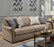 Lane Furniture | Living 2 Piece Set in Frederick, Maryland 1471