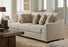 Lane Furniture | Living 3 Piece Set in Frederick, Maryland 1390