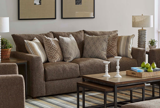 Lane Furniture | Living Sofa in Winchester, Virginia 1359