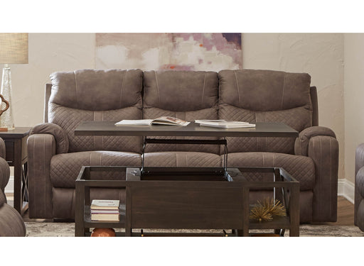 Lane Furniture | Living Recliner Double Motion Sofa in Lynchburg, Virginia 732