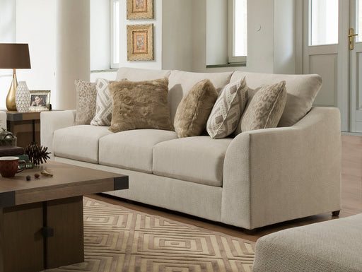 Lane Furniture | Living Sofa in Winchester, Virginia 1450