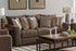 Lane Furniture | Living 2 Piece Set in Baltimore, Maryland 1368